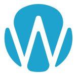 favicon-webtalo-nettisivut-verkkosivut-kotisivut