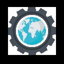 webtalo-verkkosivut-edullisesti-nettisivut-kotisivut-yritykselle