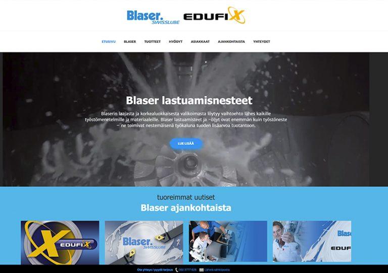 lastuamisnesteet-blaser-edufix-webtalo