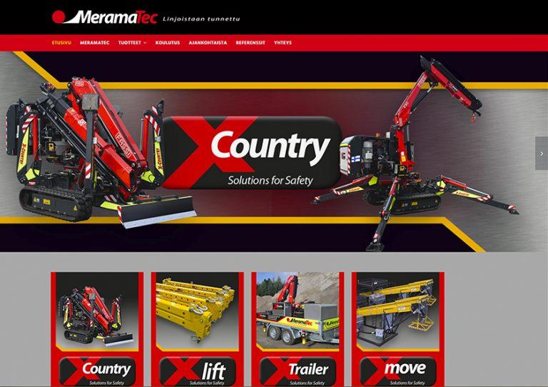meramatec-webtalo-jips