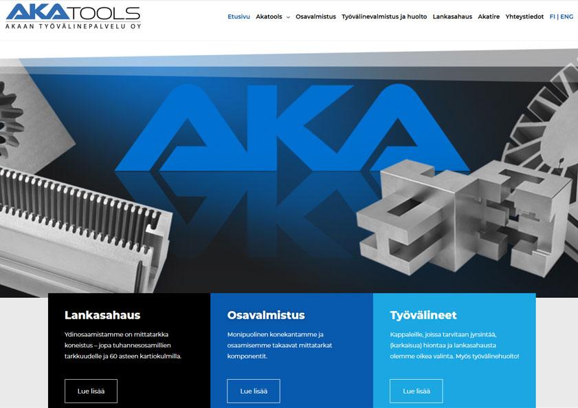 akatools-nettisivut-kotisivut-verkkosivut-internet-sivut