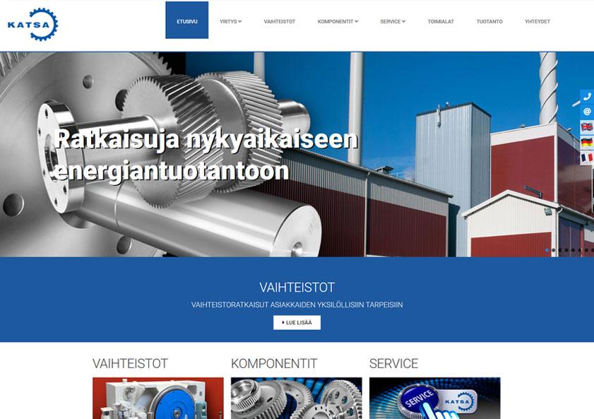 katsa-nettisivut-kotisivut-verkkosivut-internet-sivut