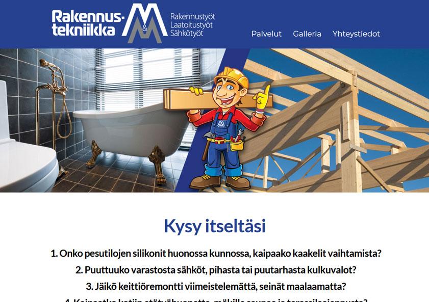 rakennustekniikka-mm-asiakas-case-referenssi-nettisivut-kotisivut-yrityssivut-webtalo