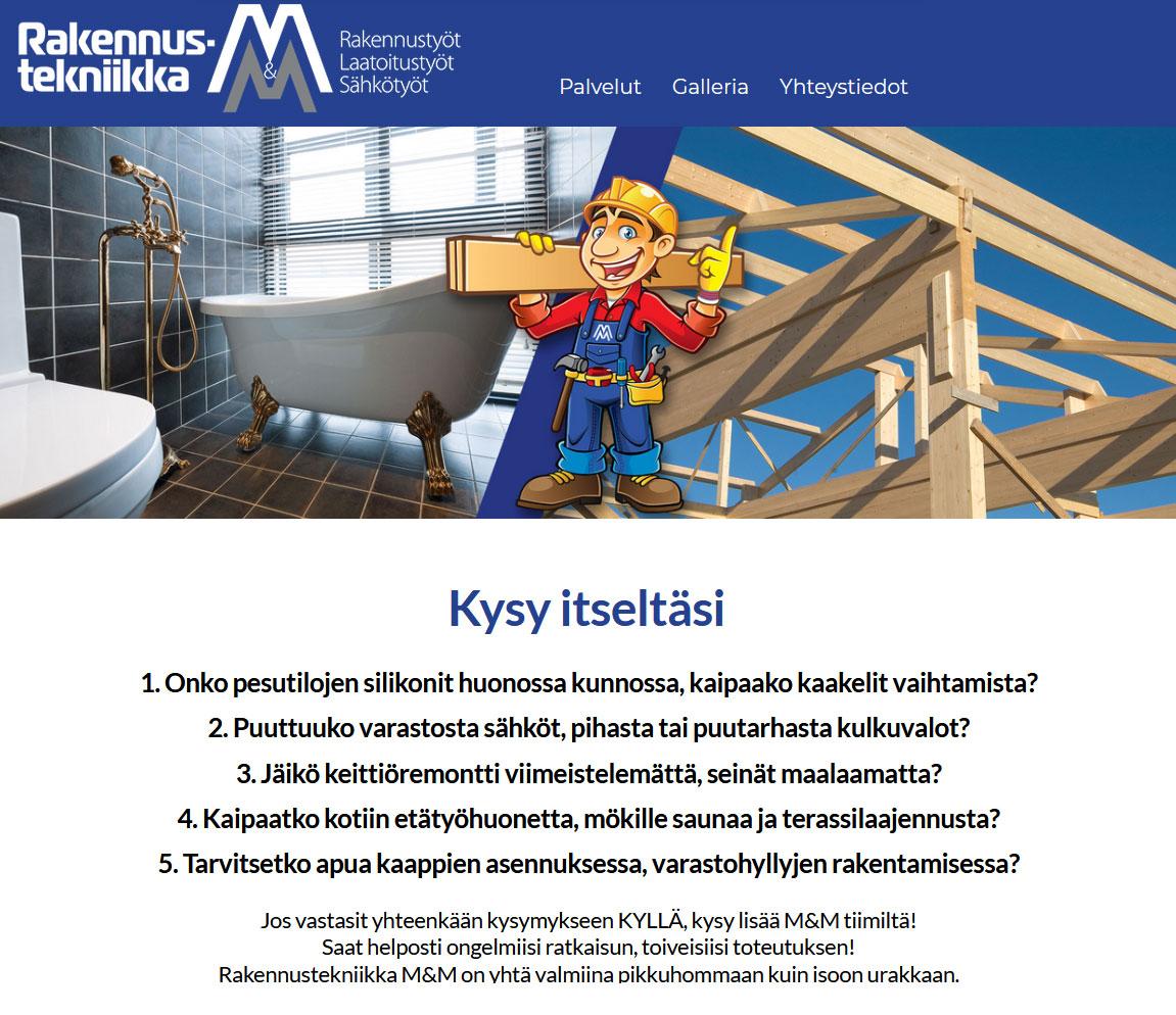 rakennustekniikka-mm-asiakas-case-referenssi-nettisivut-kotisivut-yrityssivut-webtalo_3