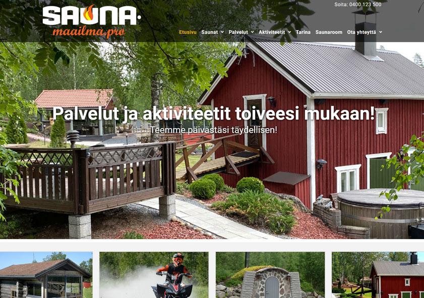 saunamaailma-saunat-saunojan-paratiisi-referenssit-webtalo-kotisivut-internetsivut-verkkosivut-websivut