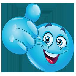 webtalo-internet-sivut-kotisivut-verkkosivut-ota-yhteytta
